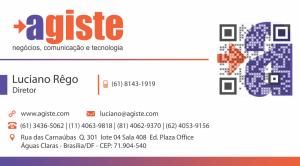 cartao-de-visitas-agiste-com-qr-code-300x166