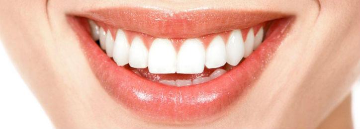 Estratégia dos dentes