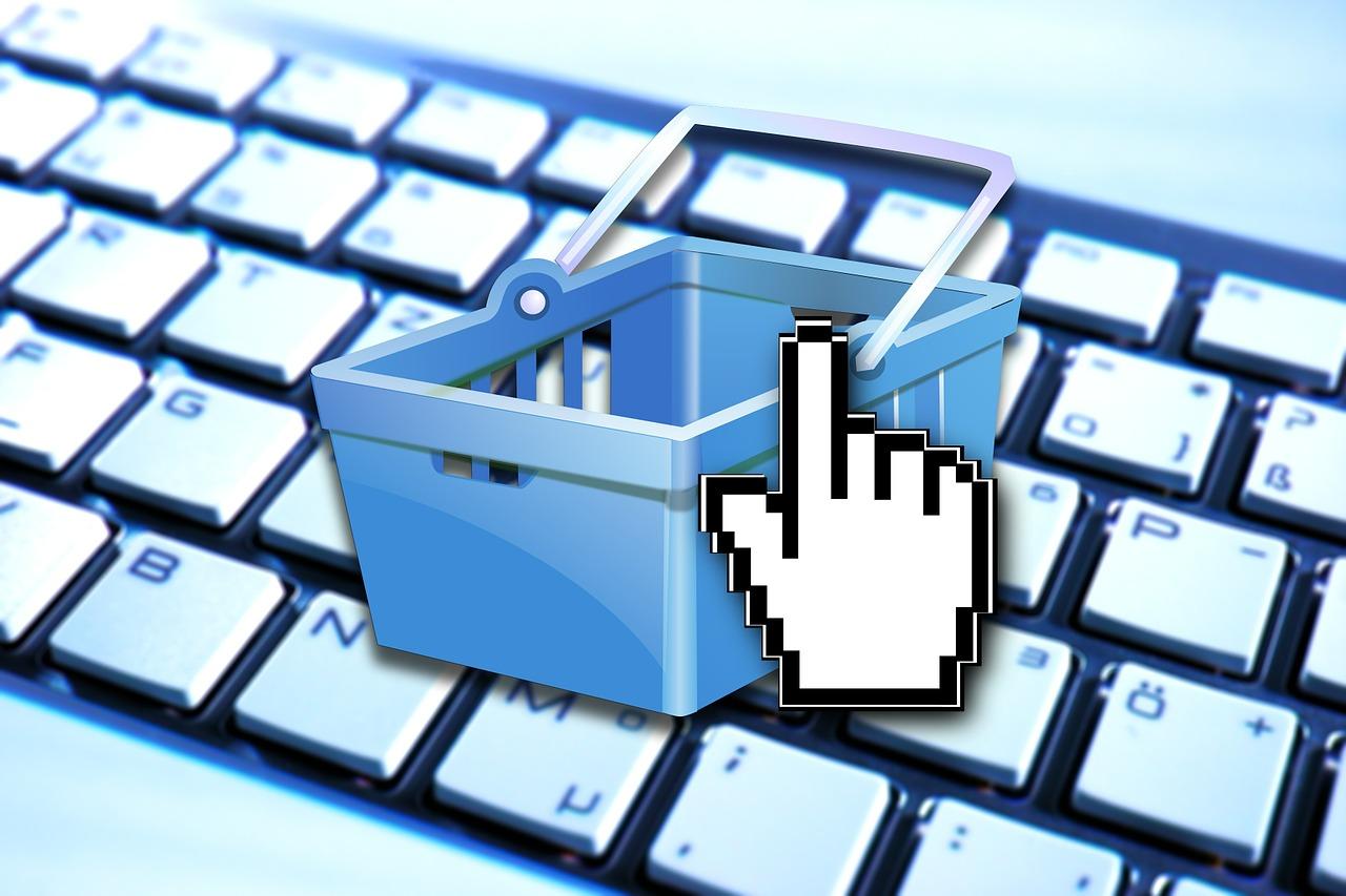 Funil de Vendas E-commerce